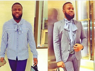 HushPuppi Stack 500 Million Dollars In His House Save,throwback, Watch Video