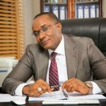 'Don't Judge Celebrities With Crashed Marriages' – Actor Saint Obi