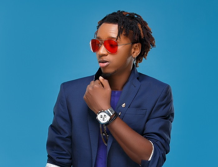 Rapper Yung6ix Blasts Lai Mohammed Over Foreign Video Ban