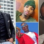 Banky W Advises Wizkid And Davido On Their Current Feud