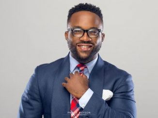 """If Anybody Has A Wife Or Baby Mama For Me, They Should Bring Her""- Iyanya"