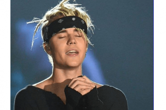 """Justin Bieber Cancels Remainder of His """"purpose' World Tour After Giving His Life to Jesus Christ"""