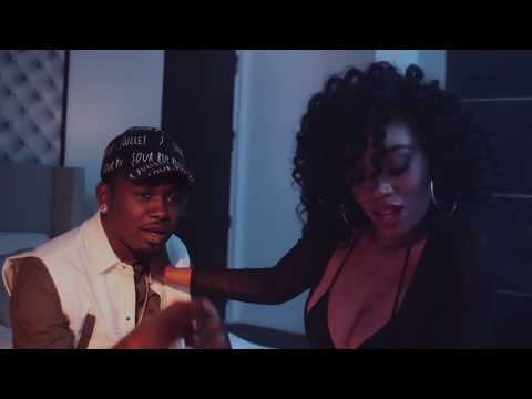 Kranium ft. Ty Dolla $ign & WizKid Can't Believe Video