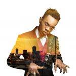 If You Want To Help The Less Privileged, No Need Announcing It – Patoranking