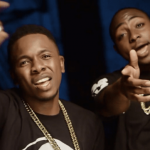 'I Did NOT Sell 'Aye' To Davido. I Don't Sell Songs' – Runtown