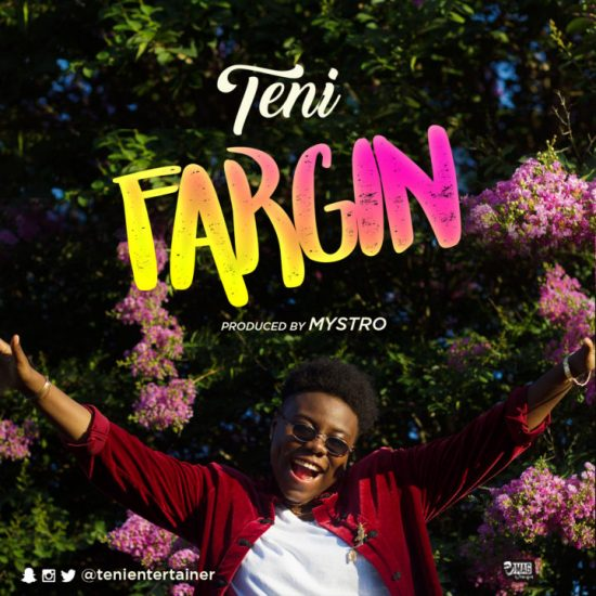 Teni Fargin Mp3