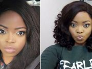 Toyo Baby Reveals Why She Lied About Being A Virgin