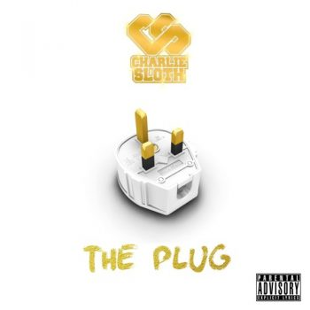 Charlie Sloth Ft. Olamide x Lil Kesh x Not3s Angelina mp3