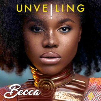 Becca Ft. Mr Eazi Number 1 mp3