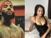 US Rapper The Game Caught Sliding Into the DM of a 16-Year-Old Girl