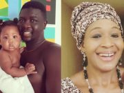 """""""I Don't Talk About Mad People"""" – Seyilaw Declines Request to Talk About Kemi Olunloyo"""