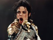 Michael Jackson's Son, Blanket Seen For The First Time In A Very Long Time