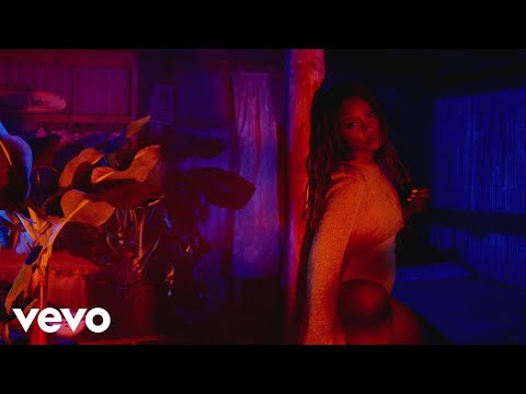 Seyi Shay Ft. Eugy & Efosa – Your Matter Video