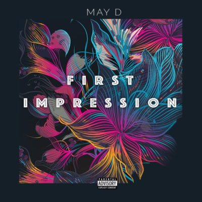May D First Impression Mp3