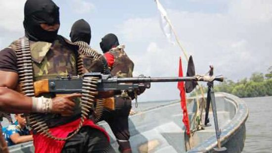 Niger Delta militants withdraw quit notice to northerners, suspend planned bombings.