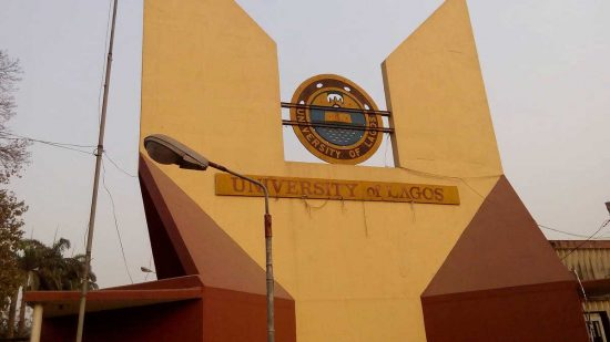 UNILAG postpones post-UTME screening