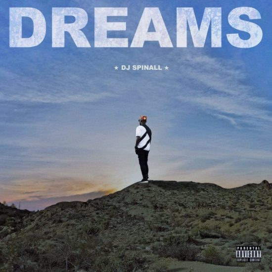 DJ Spinall ft. Niniola Thinking About You Mp3