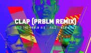 Sess Ft. Falz & Reminisce – Clap (Prblm Remix) mp3