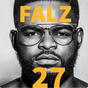 Falz – Child of the World Mp3