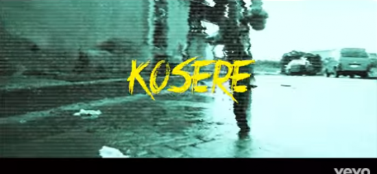 CDQ – Kosere Ft. Trod, Lol, Aunty Razor, Jayblu Video