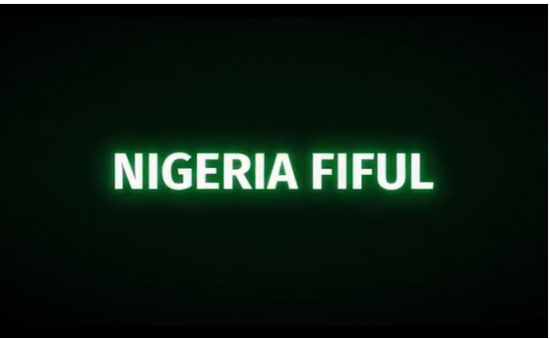 Mike Aremu – Nigeria Fiful Video