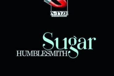 Humblesmith – Sugar mp3