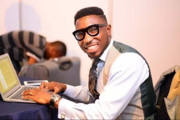 Read Timi Dakolo Advise For Those Who live their life according to Pastors Instructions