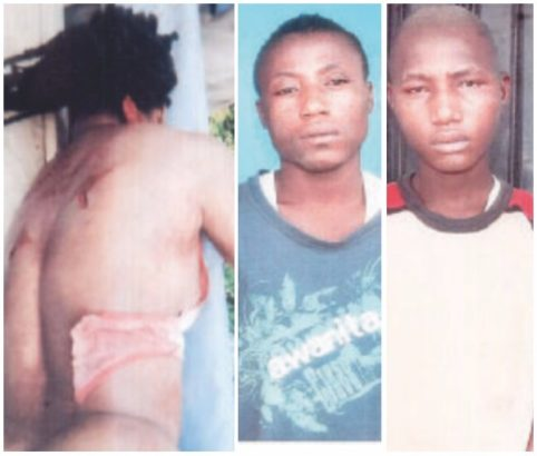 22-year-old-man-stabs-aunt-death-refusing-give-money-pay-rent