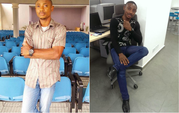 27-year-old-graduate-yabatech-abused-damaging-car-commits-suicide-lagos