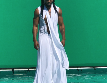Flavour – Turn By Turn Mp3