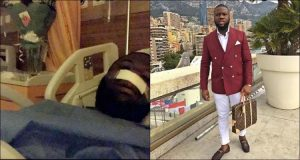 hushpuppi-regrets-undergoing-surgery-read-details