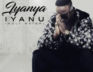 Iyanya – Iyanu (Holy Water) mp3