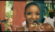 Simi – Owanbe Video