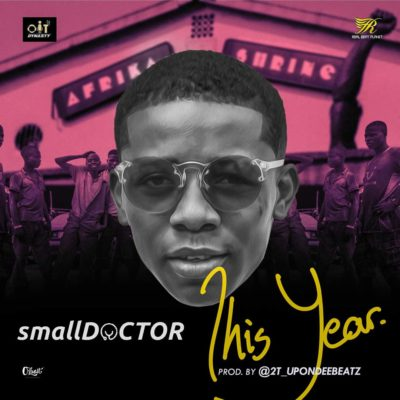 Small Doctor – This Year mp3