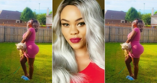 actress-daniella-okeke-looks-queenly-new-photos