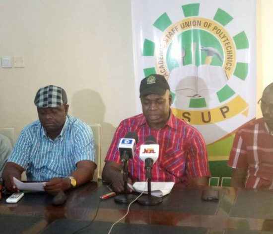 asup-commences-indefinite-nationwide-strike-today