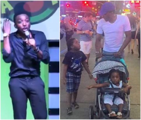 bovi-reacts-called-using-children-homophobic-jokes