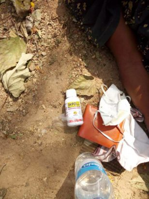 construction-worker-reportedly-commits-suicide-drinking-sniper-see-photos