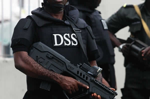 department-state-security-declares-shady-individuals-armed-forces-security-agencies-sell-arms-criminals