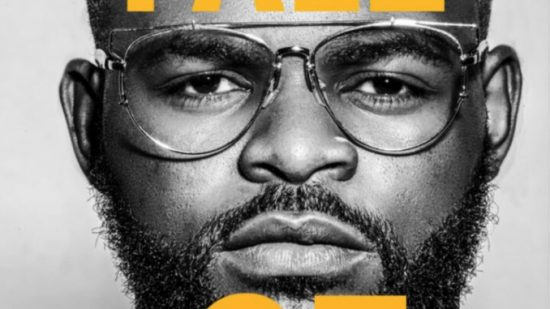 download-mp3-music-falz-confirm-ft-sir-dauda
