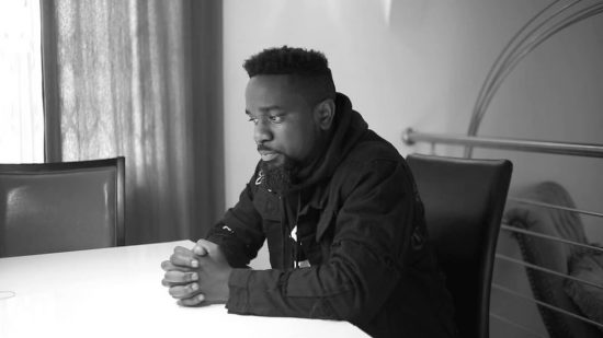 download-mp3-music-sarkodie-almighty