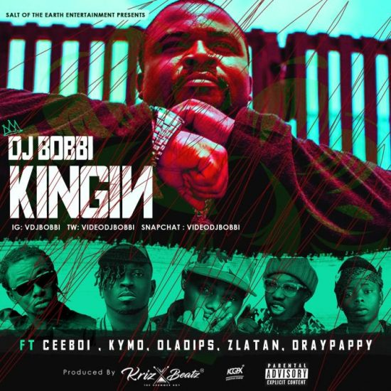 download-musicvideo-dj-bobbi-krizbeat-ft-oladips-ceeboi-kymo-zlatan-drayapapy-kingin