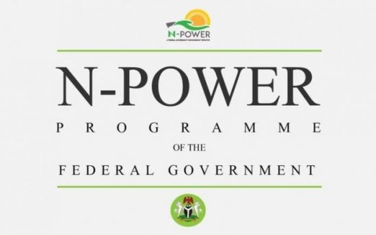 federal-govt-claims-176160-graduates-deployed-n-power