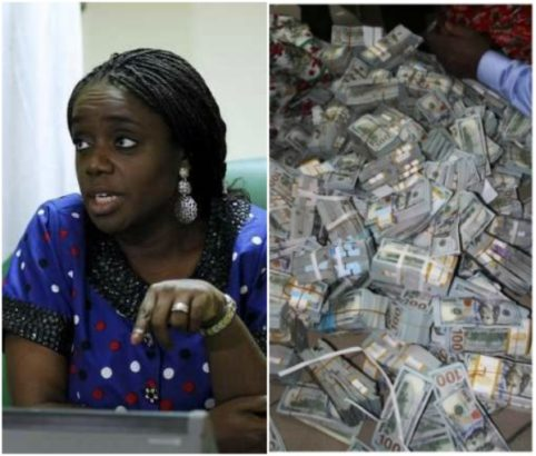 ikoyi-whistle-blower-will-paid-month-kemi-adeosun-reveals