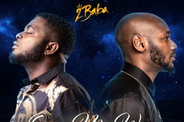 Hansome Ft. 2Baba – Open My Way Mp3
