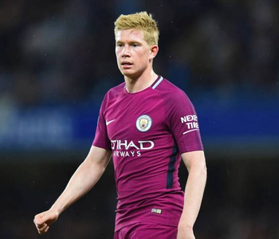 manchester-city-will-not-become-new-invincibles-says-kevin-de-bruyne