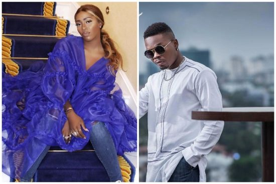music-olamide-ft-tiwa-savage-fine-fine-girls-prod-by-young-john