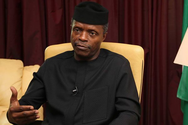 never-rely-academic-certificate-alone-survive-vice-president-yemi-osinbajo-tells-nigerian-youth
