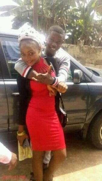 nigerian-lady-dies-20th-birthday-involved-fire-accident-see-photos