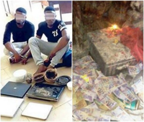 nigerian-man-calls-friend-reportedly-uses-mum-money-ritual